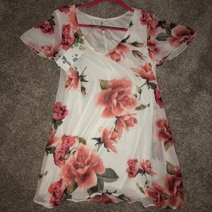Dresses & Skirts - Show Me Your MuMu mini dress